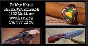 kauk.ch